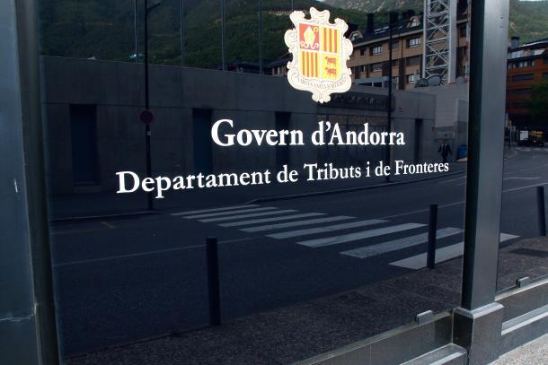 La CEA proposa crear deduccions noves per rebaixar la pressió fiscal