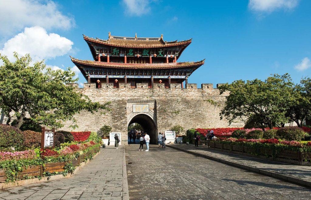 La Xina estudia noves oportunitats d'inversió al país Aquesta ha estat la tercera trobada empresarial entre la Xina i Andorra amb l'objectiu de promoure les relacions comercials